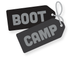 Sales Training Bootcamp
